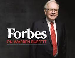 Warren Buffett - Class Warrior?