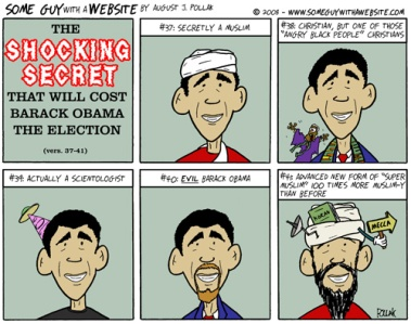 Obama Muslim Cartoon 2008-03-17-080317_obama_hp