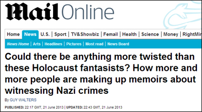 could-there-be-anything-more-twisted-than-these-holocaust-fantasists-how-more-people-are-making-up-memoirs-about-witnessing-nazi-crimes-mail-online