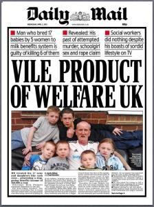 Mail Vile Productlarge