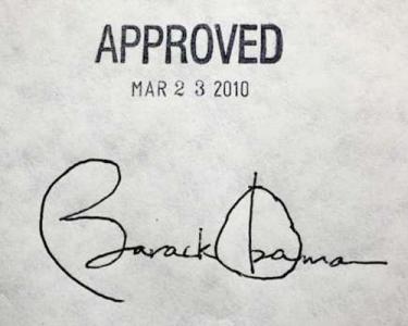 obamacare-signature-a