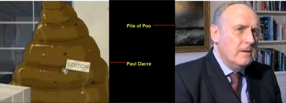 Poo editor-Dacre Text Final