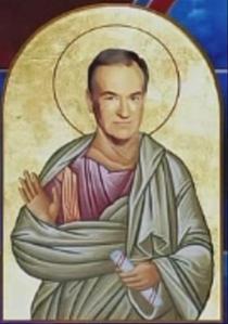 Bill O'Reilly: Prophet-eering