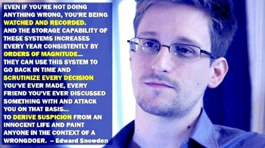 edward snowden with quote on nsa tocqueville_richmond_edu
