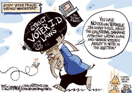 GOP-voter-fraud cartoon
