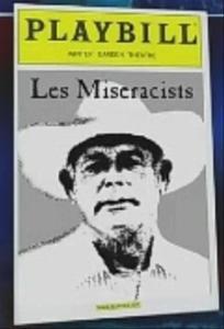Les Miseracists