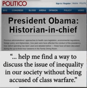 4 July 2012 Politico class warfare combi