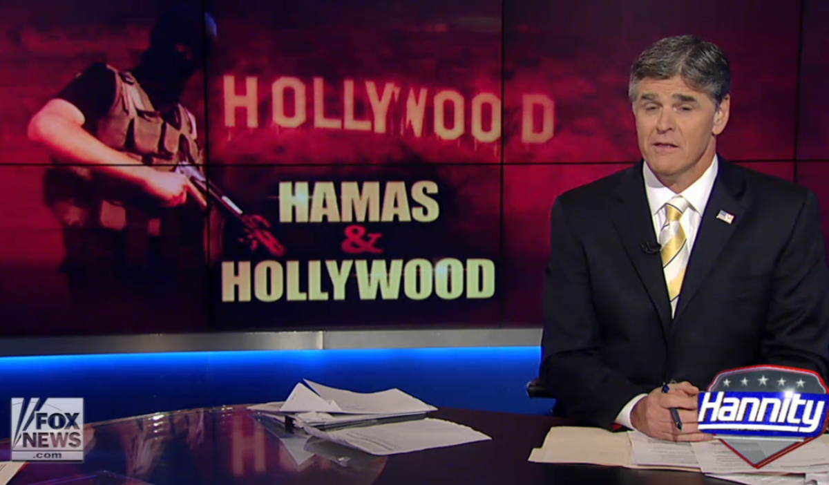 Propaganda wars: the loaded language of media bias in reporting the Gaza conflict (video)