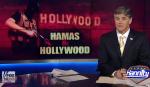 Foxnews Hamas and Hollywood