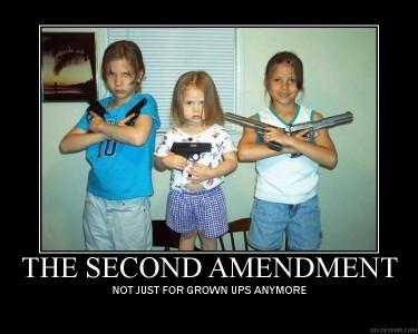 kids_with_guns_by_Retro_Kid401