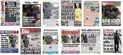 muslim terror headlines
