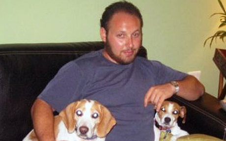 Steven Sotloff beheaded by Islamic Sta