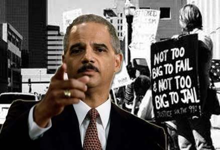 holder too big to fail
