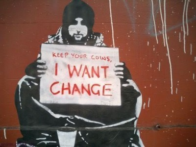 keep-your-coins-i-want-change-meek