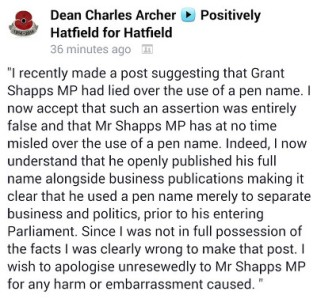 archer-shapps-apology