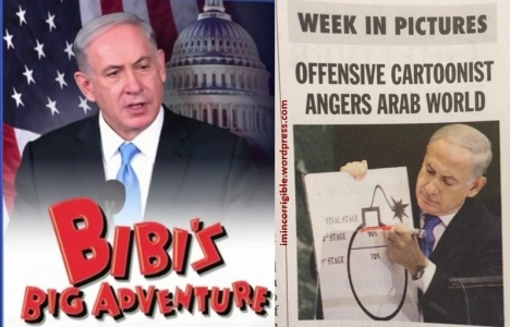 Bibis Big Adventure-Cartoonist horz Final