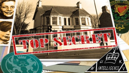 All About Kincora cover up ukpaedos-exposeddotcom