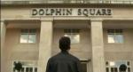 Richard Kerr Kincora Dolphin Square