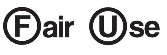 fair-use_Copyright