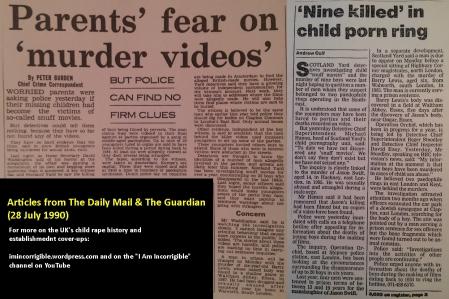 mail guardian csa snuff murders 28 july 1990 combi