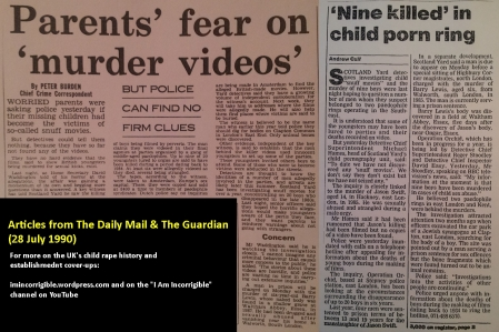 mail guardian csa snuff murders 28 july 1990 combi