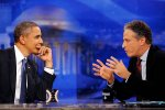 president-obama-to-visit-daily-show-before-jon-stewart-s-exit