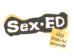Sex Ed No Screwing around