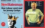Corbyn Sanders New statesmamn Cover-horz