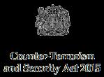 Counter-Terrorism-Security-Act-2015