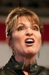 Palin nuts