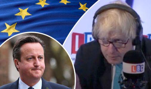 boris-brexit-617019