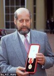 35424A2100000578-3642312-The_late_Sir_Clement_Freud_pictured_who_has_been_accused_of_bein-a-30_1465973682487