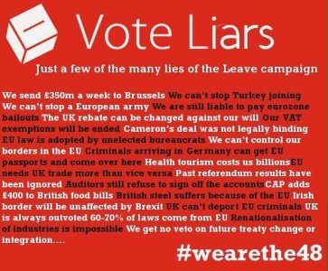 brexit-lies-vote-leave