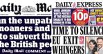 brexit-traitors-whingers
