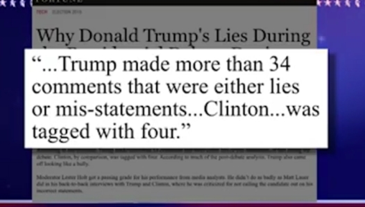 trump-debate-lies
