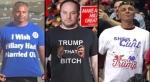 trump-t-shirts