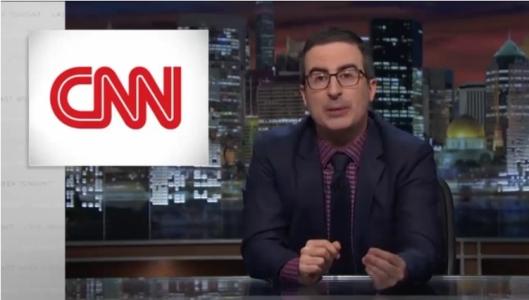 john-oliver-cnn-media