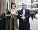 michael-gove-and-wife