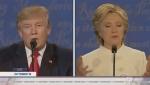 trump-clinton-debate-3