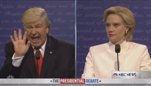 trump-watch-snl-debate