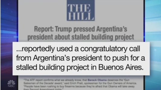 trump-argentina-corruption