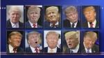 trump-pictures-headshots